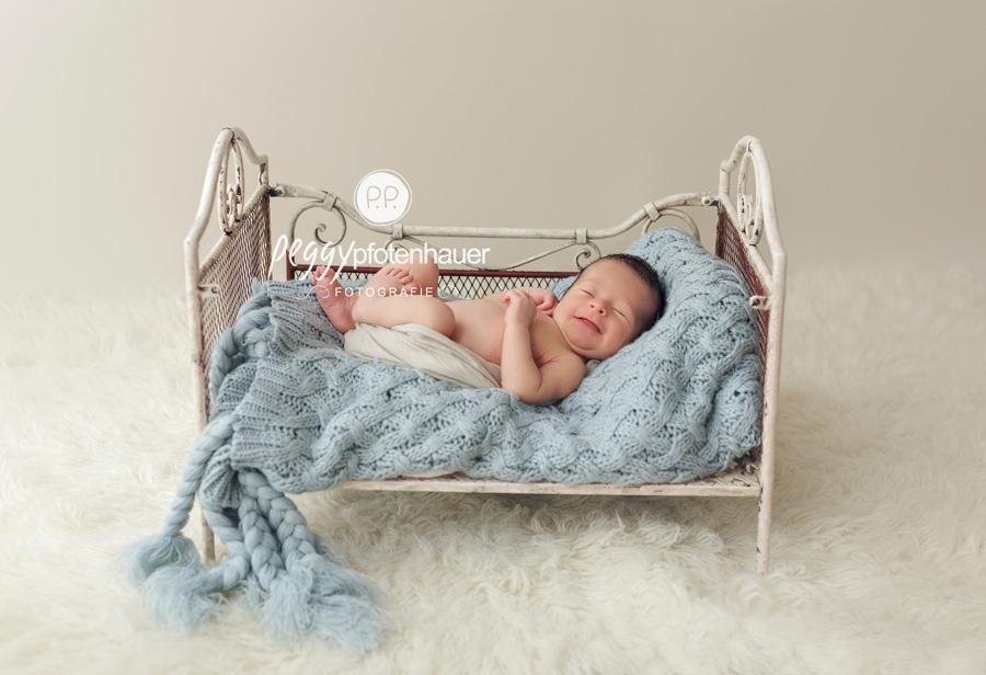 Neugeborenenfotos Bamberg, Babyfotografie Schweinfurt, Babyfotos Coburg, Babyfotograf Bamberg