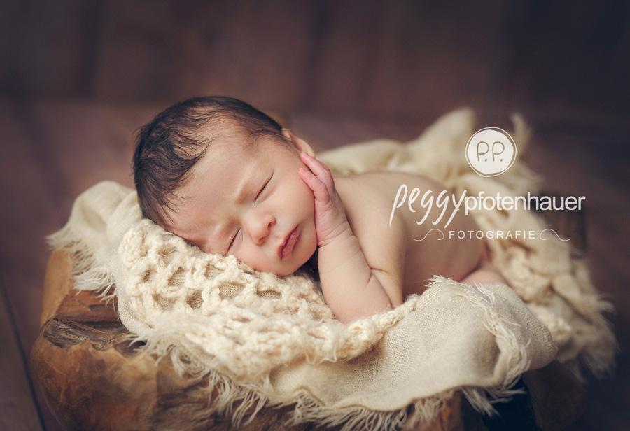 natürliche Babyfotografie Bamberg, Babyfotografin Erlagnen, Babybilder Schweinfurt, Fotostudio für Babys in Bamberg