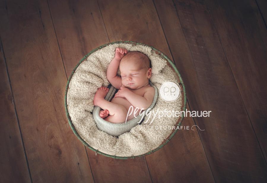 Babybilder Bamberg, Babyfotograf Bayreuth, Babyfotografie Bayern