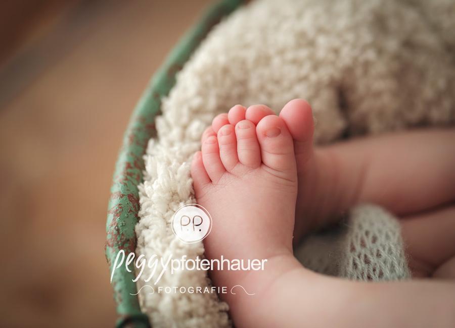 Babybilder Bamberg, Babyfotograf Erlangen, natürliche Babyfotos Coburg