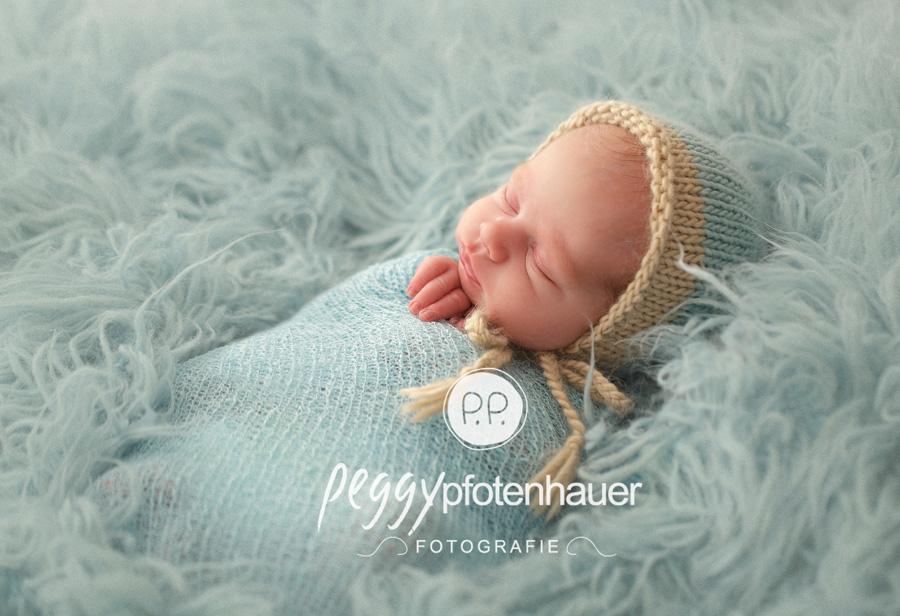 Babyfotograf Bamberg, Babyfotostudio Bayreuth