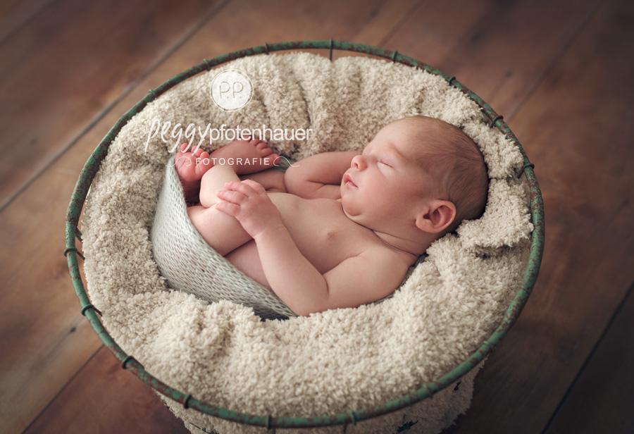 Babyfotos Bamberg, neugeboren in Erlangen, Babyfotograf Erlangen