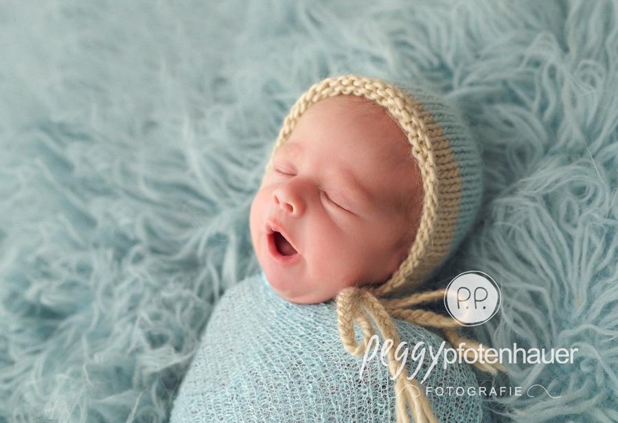 Babyfotos Coburg, Babyfotograf Bamberg, Neugeborenenfotos Bayern