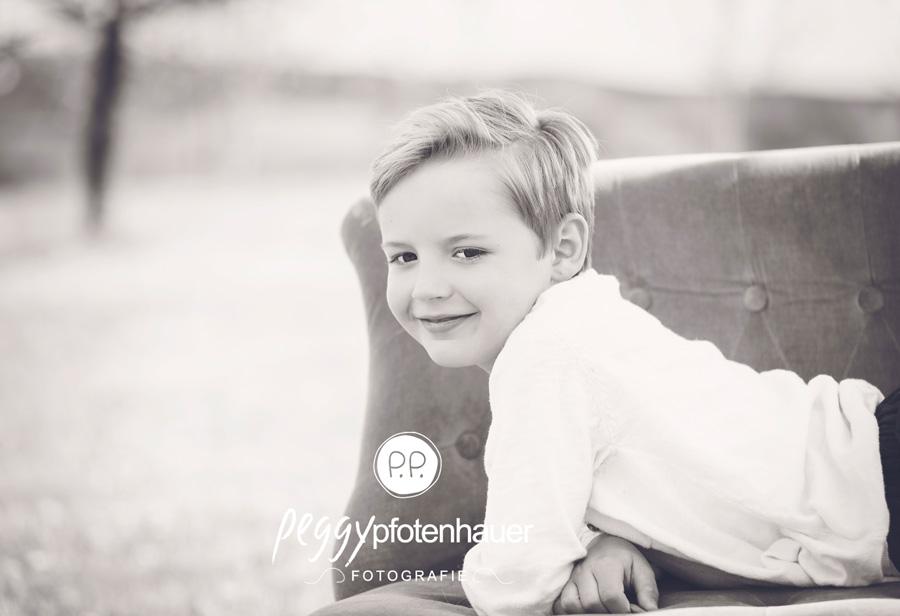 Kinderportraits in der Natur Bamberg, ungestellte Kinderbilder Oberfranken, Kinderfotografin Bamberg, Kinderfotograf Bayern