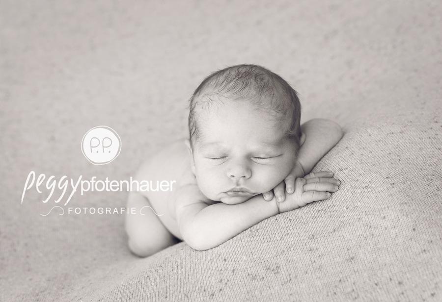 natürliche Babyfotos Bamberg, Babyfotograf Bamberg, neugeboren in Bamberg