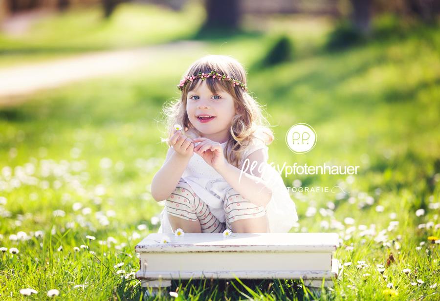 natürliche Kinderfotos Bamberg, Kinderfotografie Bayern, Kinderfotograf Oberfranken