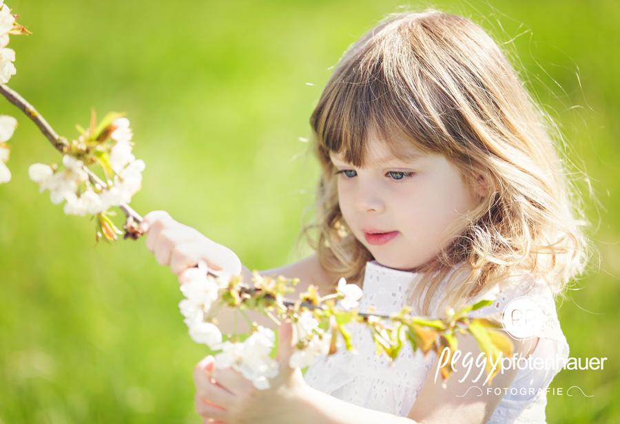 natürliche Kinderfotos Bamberg, Kinderfotografie Bayern, Kinderportraits