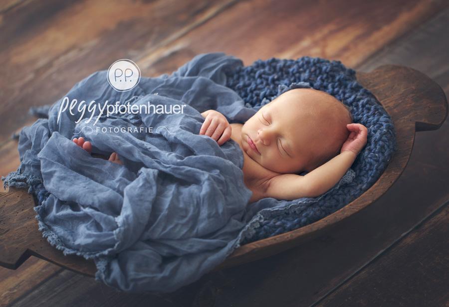 Babyfotografie Bayern, Neugeborenenbilder Oberfranken, neugeboren in Bamberg