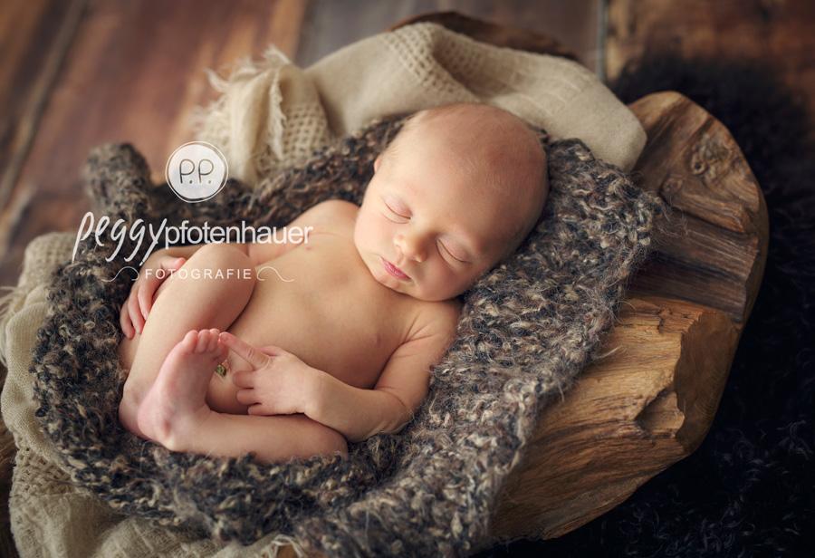 Babyfotos in Bamberg, Babyfotostudio Bamberg, Babyfotograf Coburg, Neugeborenenfotos in Franken