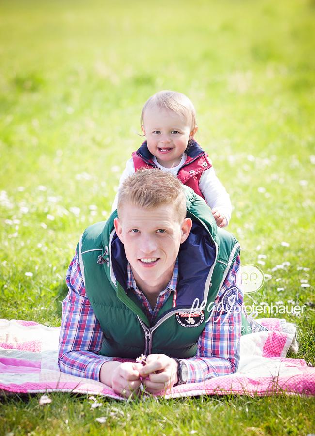 Familienfotograf Bamberg, natürliche Familienbilder Erlangen, Familienfotografie Schweinfurt