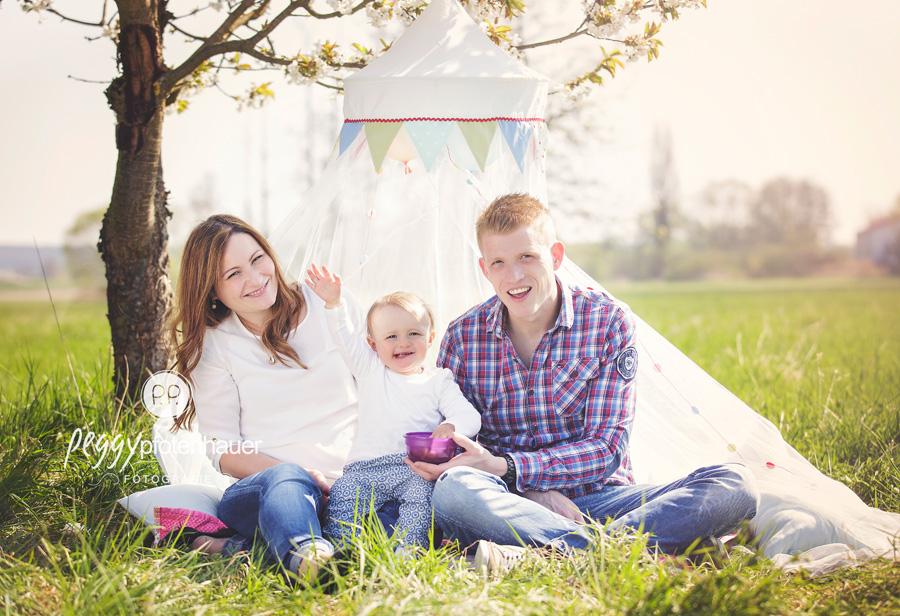 Familienfotografie Bamberg, Familienbilder Erlangen, Familienportraits Oberfranken