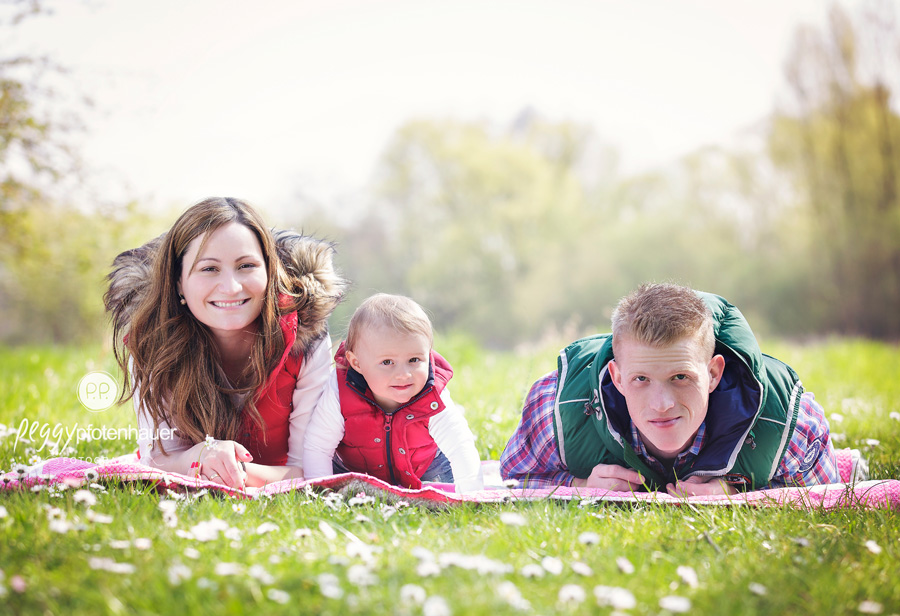 Familienfotografie Erlangen, Familienbilder Bamberg, Fotograf Bamberg