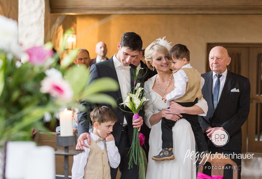 Heiraten in Coburg, Hochzeitsfotograf Coburg