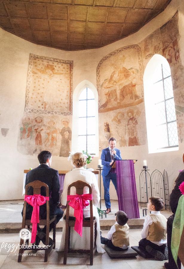 Hochzeitsbilder Bamberg, Hochzeitsfotograf Coburg