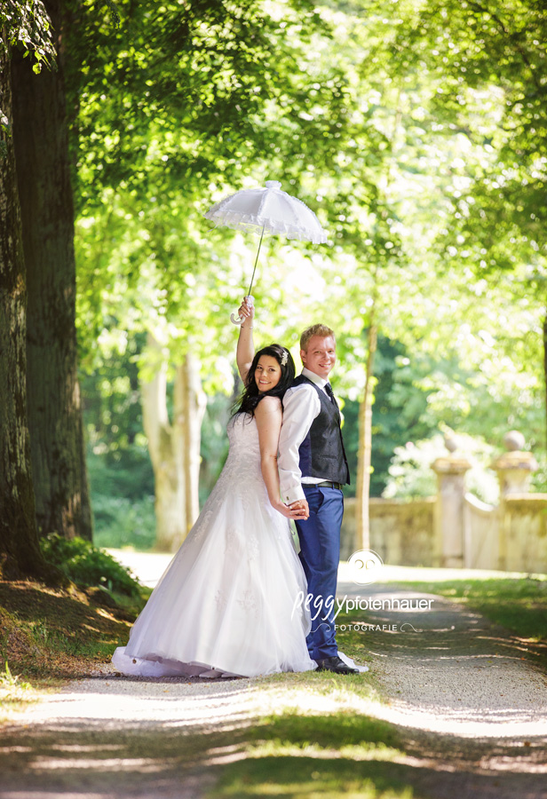 Hochzeitsbilder Bamberg, Hochzeitsfotograf Würzburg