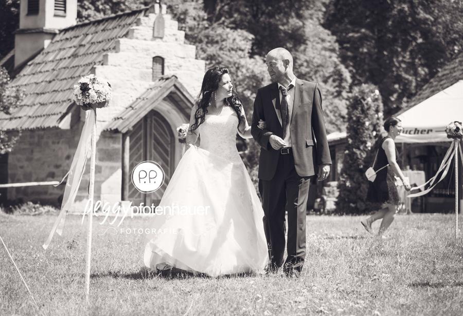 Hochzeitsbilder Bamberg, Hochzeitsfotografie Bayern