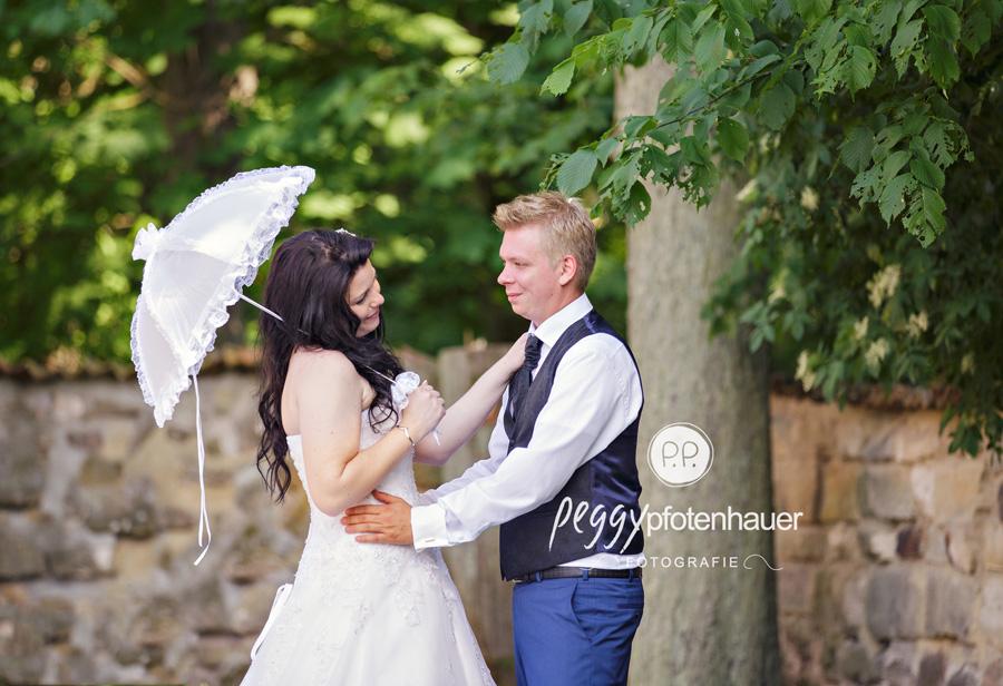 Hochzeitsbilder Bamberg