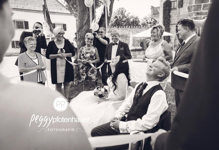 Hochzeitsbilder Erlangen, Hochzeitsreportage Oberfranken, Hochzeitsfotografie in Bamberg