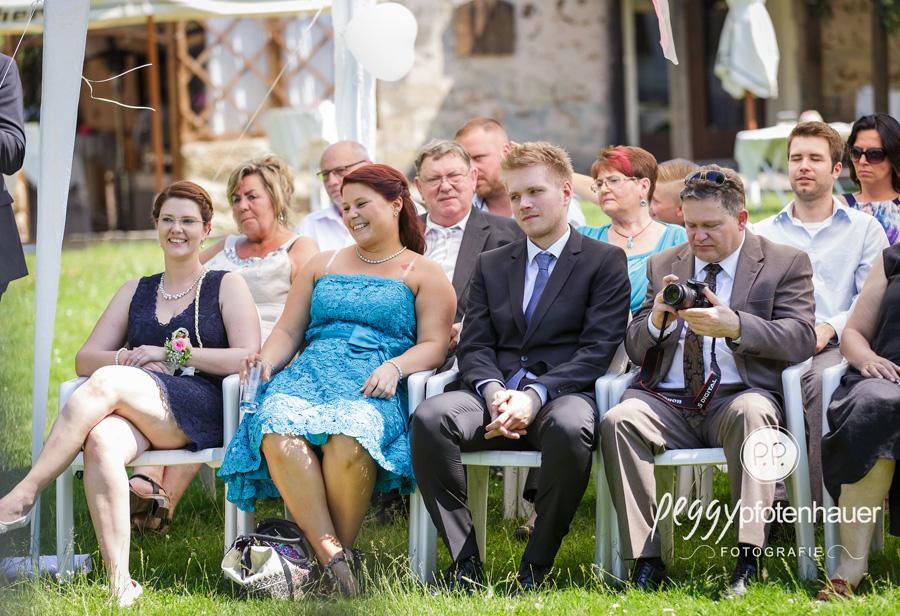 Hochzeitsbilder Oberfranken
