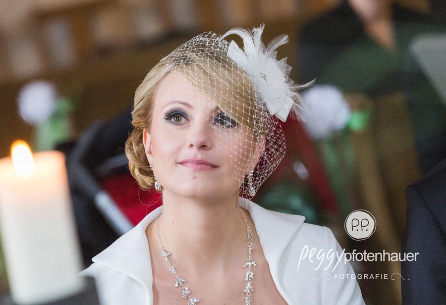 Hochzeitsfotograf Bamberg, Hochzeitsbilder Coburg