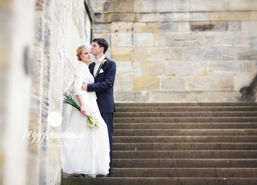 Hochzeitsfotograf Bamberg, Hochzeitsfotograf Forchheim