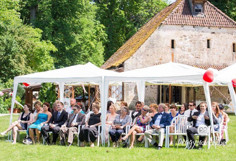 Hochzeitsfotograf Bamberg, Hochzeitsfotografie Erlangen