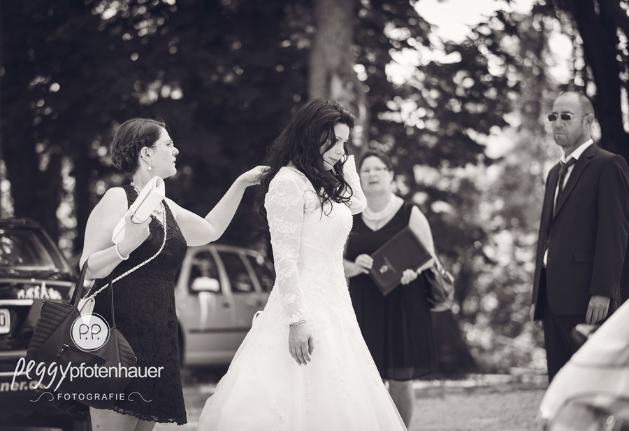 Hochzeitsfotograf Bamberg, Hochzeitsfotografie Schweinfurt