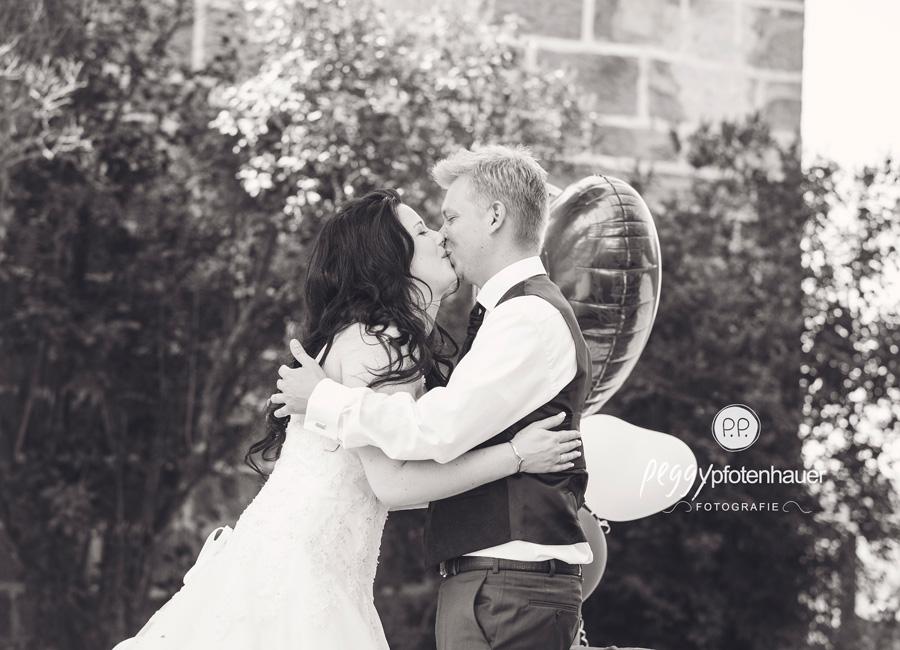 Hochzeitsfotograf Bamberg, Hochzeitsfotos Coburg