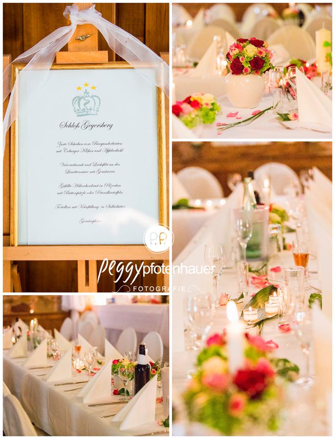 Hochzeitsfotograf Coburg, Hochzeitsreportage Bamberg