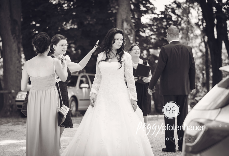 Hochzeitsfotograf Erlangen, Hochzeitsbilder Bamberg
