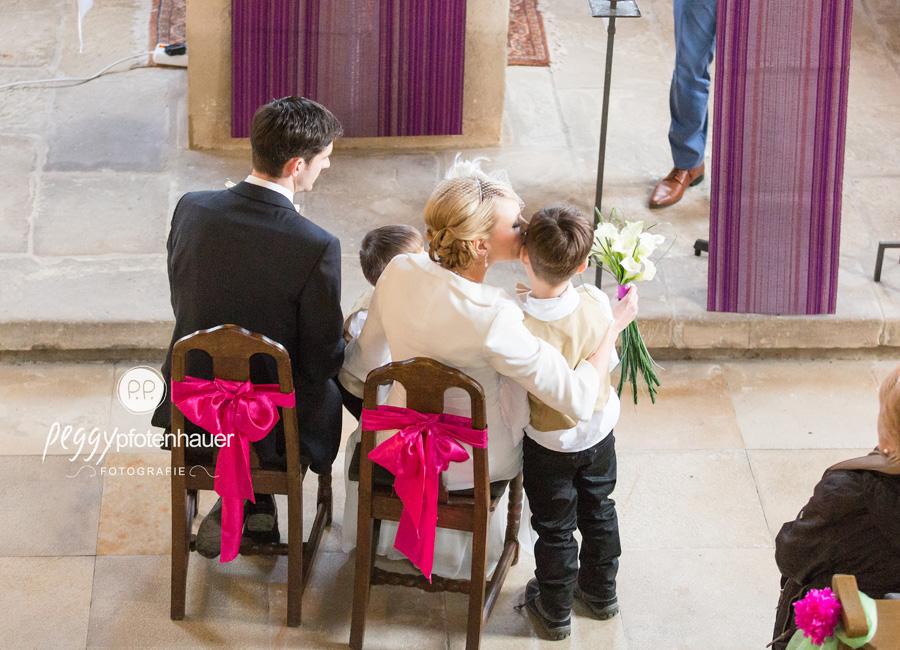 Hochzeitsfotograf Oberfranken, Hochzeitsbilder Schweinfurt