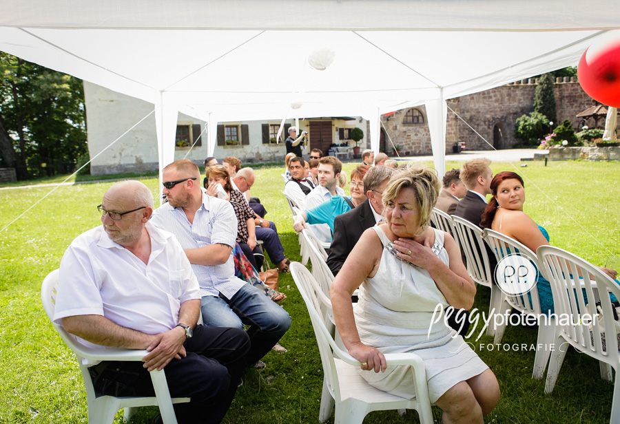 Hochzeitsfotograf Schweinfurt, Hochzeitsfotos Bamberg