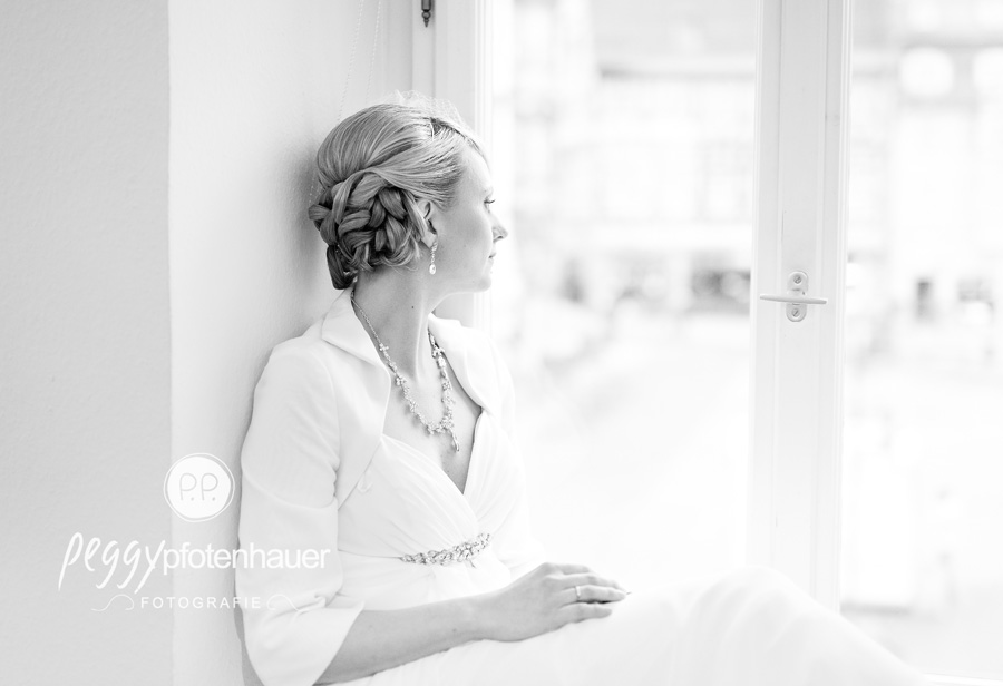 Hochzeitsfotograf Würzburg, Hochzeitsfotografie Unterfranken