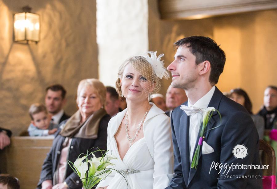 Hochzeitsfotografie Bamberg, Hochzeitsfotograf Erlangen