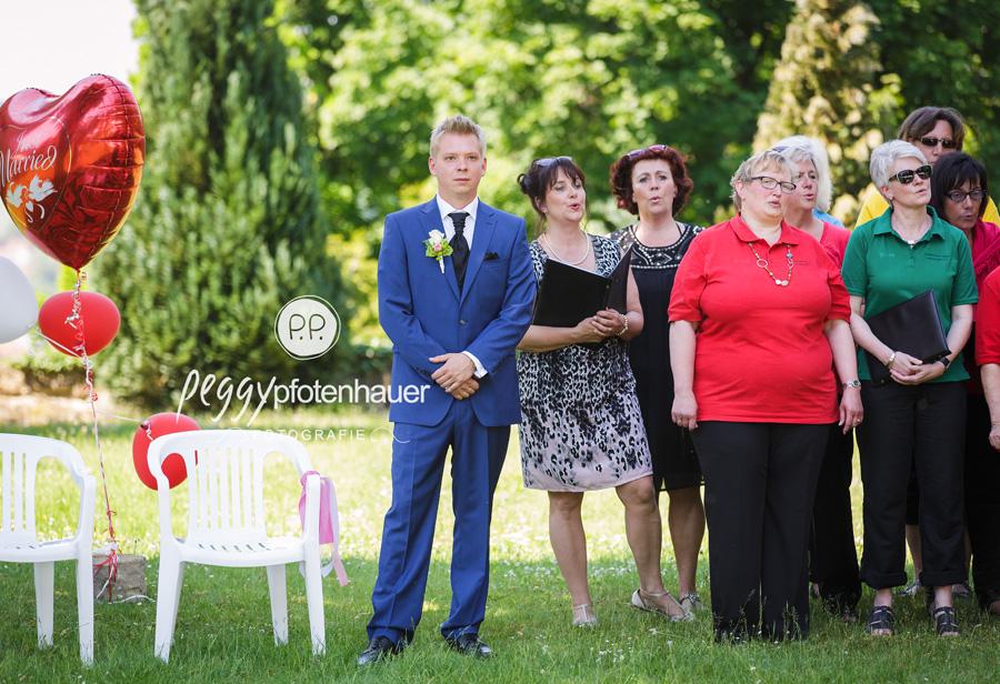 Hochzeitsfotografie Bamberg, Hochzeitsfotos Coburg, Hochzeitsreportage Erlangen