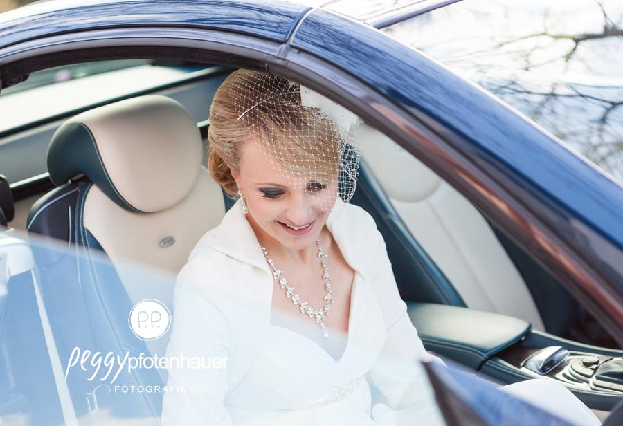 Hochzeitsfotografie Bayern, Hochzeitsbilder Coburg, Hochzeit in Bamberg