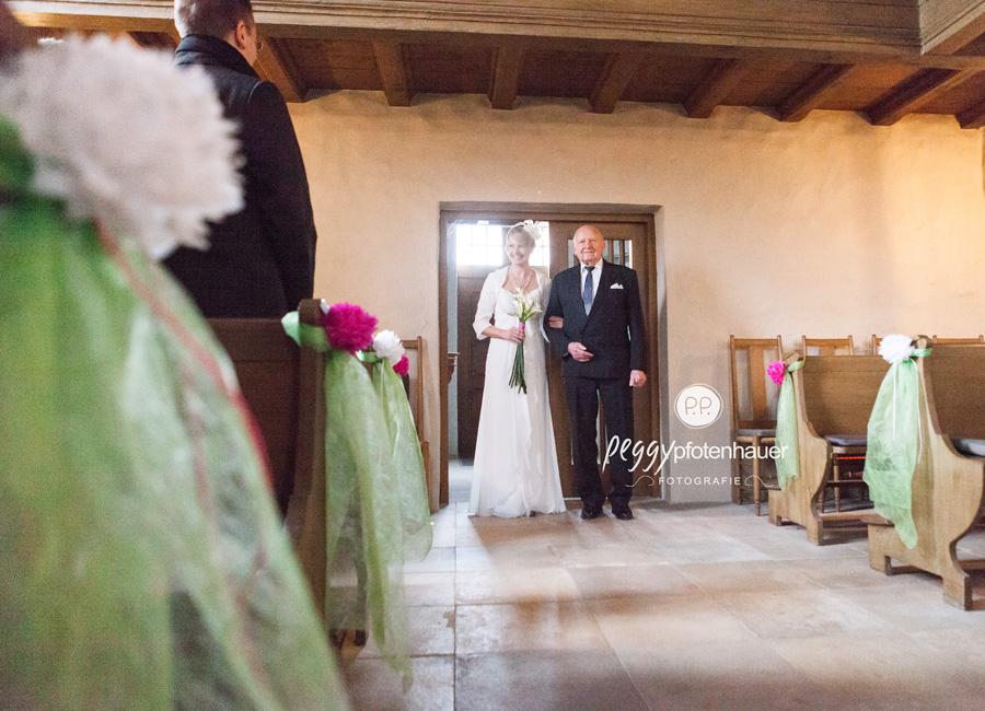 Hochzeitsfotografie Bayern, Hochzeitsfotografin Bamberg