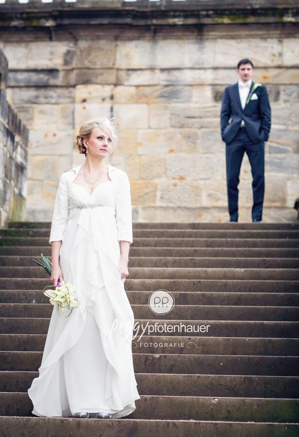 Hochzeitsfotos Coburg