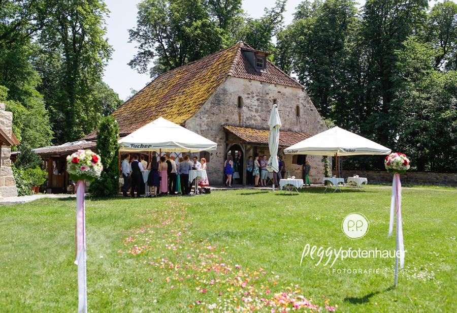 Hochzeitsfotos Erlangen, Hochzeitsfotografie Würzburg