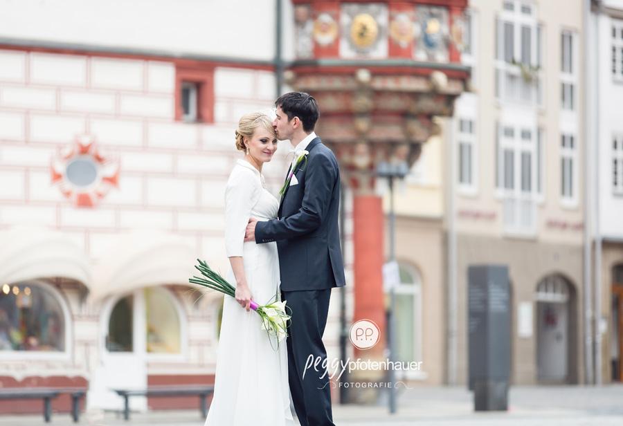 Hochzeitsfotos mit Gefühl in Bamberg, Hochzeitsfotograf Bamberg