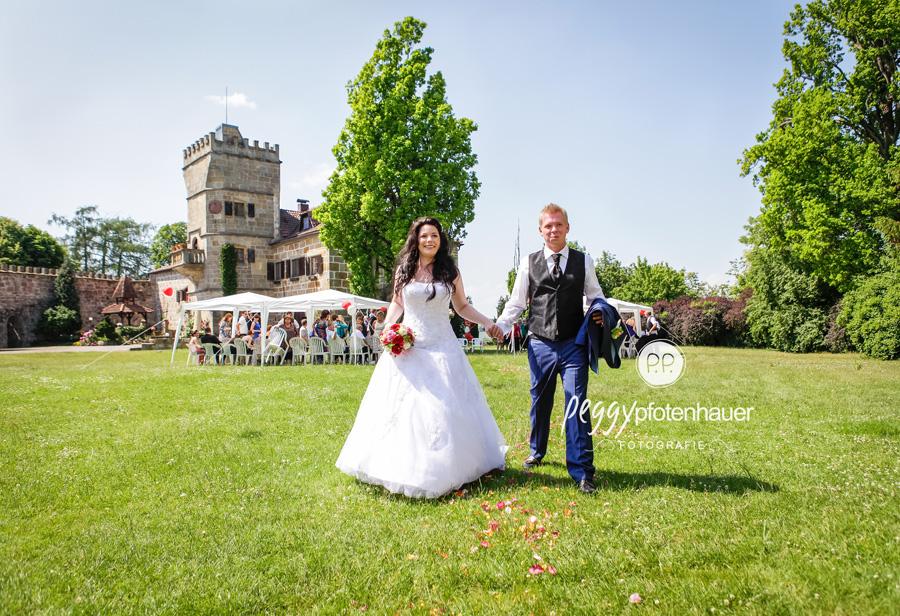 Hochzeitsfotos mit Stil Bamberg, Hochzeitsfotograf Erlangen