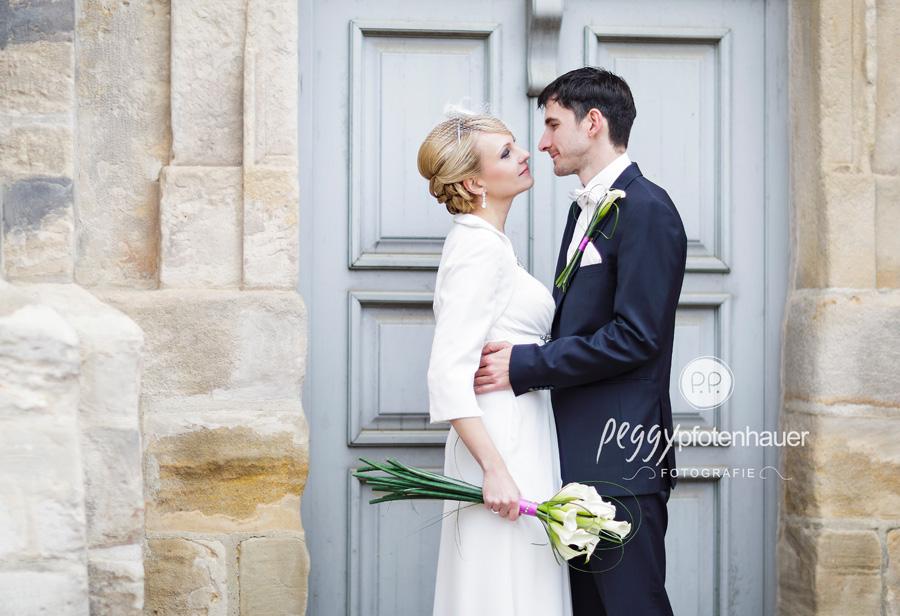 Hochzeitsfotos mit Stil und Gefühl, Hochzeitsfotograf Bamberg