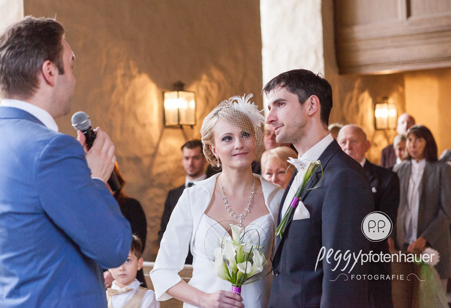 Hochzeitsporträts Coburg, Hochzeitsfotograf Oberfranken, Hochzeitsfotos Bamberg