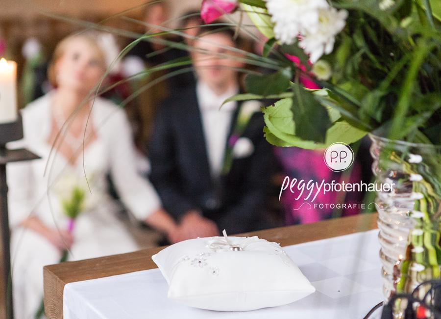 Hochzeitsreportage Bamberg, Hochzeitsbilder Coburg
