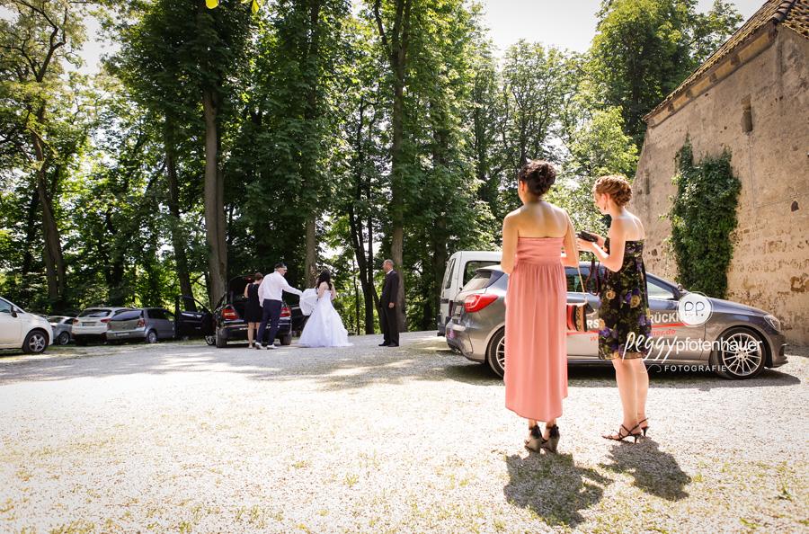 Hochzeitsreportage Bamberg, Hochzeitsfotograf Coburg