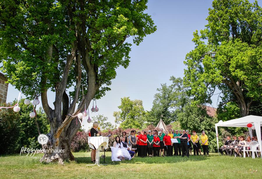 Hochzeitsreportage Bamberg, Hochzeitsfotograf Erlangen