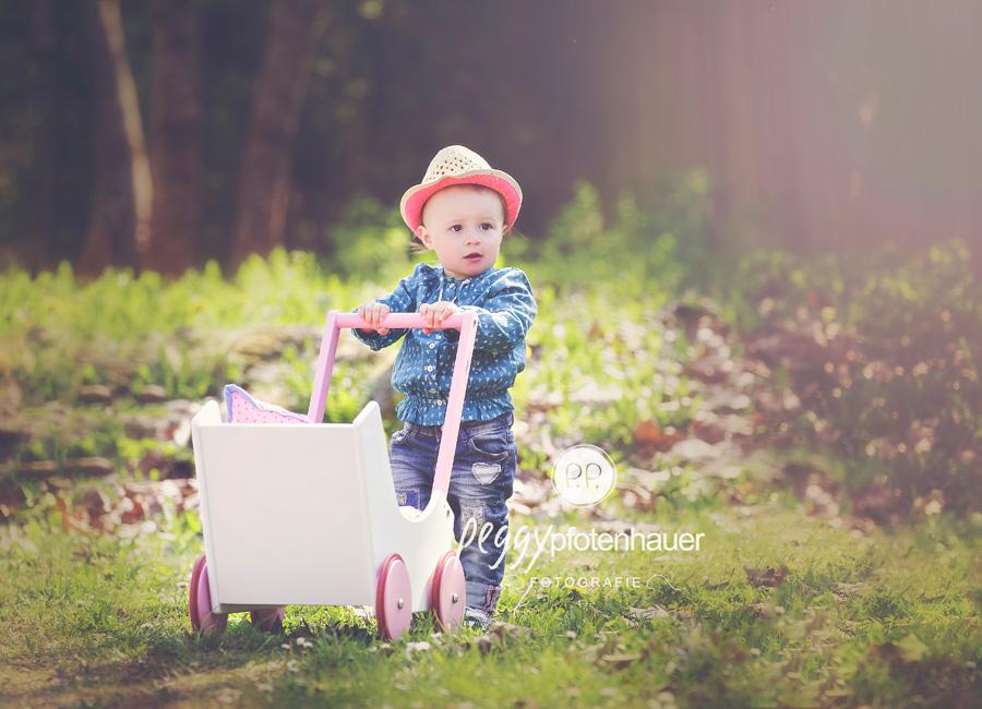 Kinderbilder Bamberg, Kinderfotografie Bamberg