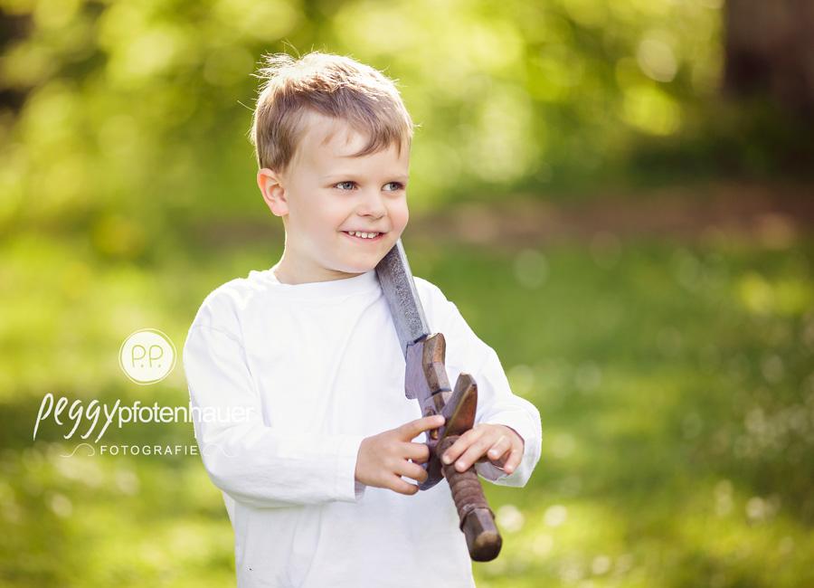 Kinderfotografie Forchheim, Kinderbilder Bamberg, natürliche Kinderbilder Erlangen, Kinderfotos Coburg
