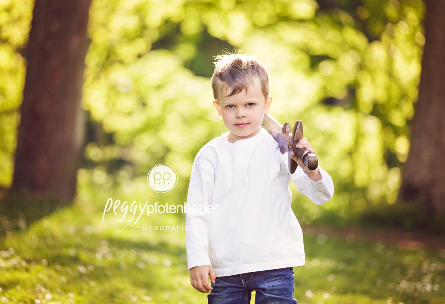 Kinderfotografie Oberfranken, besondere ungezwungene Kinderportraits, Kinderfotos Bamberg