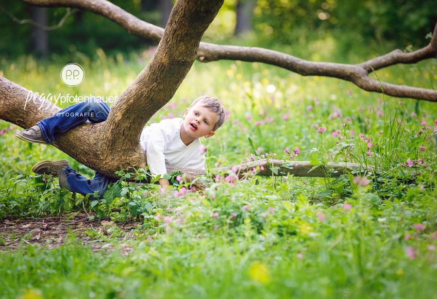 Kinderfotos in der Natur Bamberg, Kinderfotograf Würzburg, Kinderfotos Erlangen, Kinderportraits Bamberg